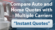 EZLynx Home & Auto Quotes